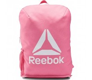 Sportinė kuprinė Reebok Active Core Backpack S EC5522