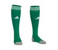 Sportinės kojinės adidas Adi Sock 12 X20996