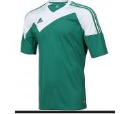 Sportiniai marškinėliai adidas AD Z20264