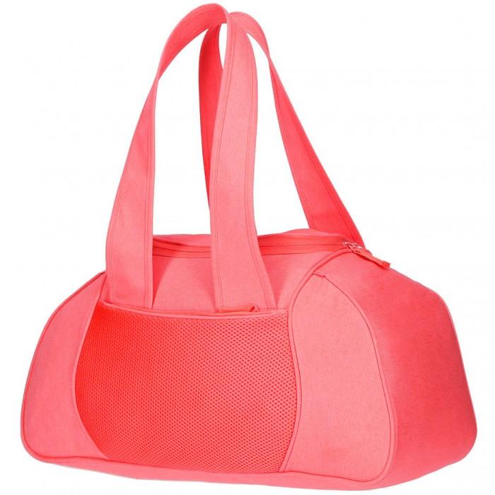 Sportinis krepšys 4F H4L18 TPU001