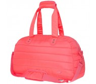 Sportinis krepšys 4F H4L18 TPU003
