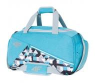 Sportinis krepšys 4F H4L18 TPU005