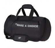 Sportinis krepšys 4F H4L18 TPU006