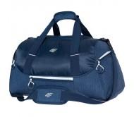 Sportinis krepšys 4F H4L18 TPU007