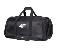 Sportinis krepšys 4F H4L18 TPU008