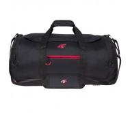 Sportinis krepšys 4F H4L18 TPU009