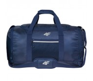 Sportinis krepšys 4F H4L18 TPU010