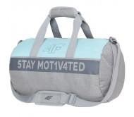 Sportinis krepšys 4F H4Z18 TPU002 Uni