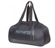 Sportinis krepšys 4F H4Z18 TPU003 black