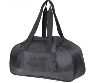 Sportinis krepšys 4F H4Z18 TPU003