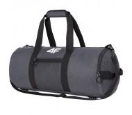 Sportinis krepšys 4F H4Z18 TPU005