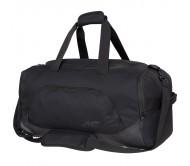 Sportinis krepšys 4F H4Z18 TPU006