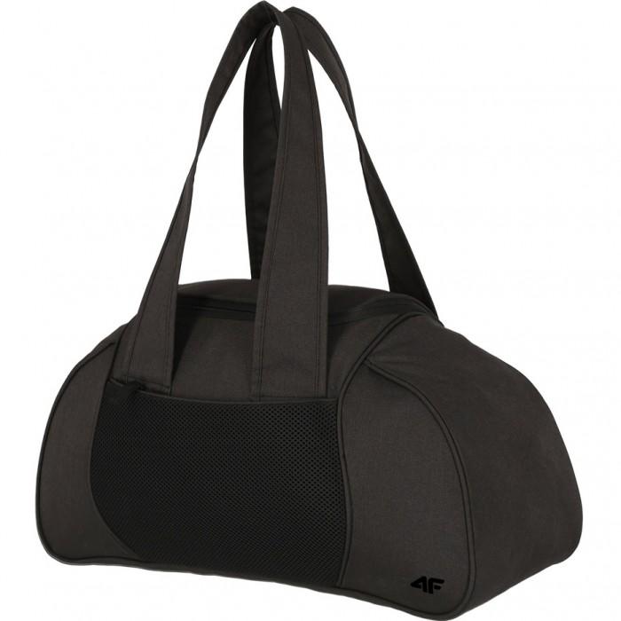 Sportinis krepšys 4F Uni H4L19 TPU001 20M