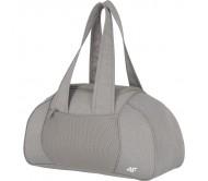 Sportinis krepšys 4F Uni H4L19 TPU001 27M