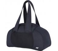 Sportinis krepšys 4F Uni H4L19 TPU001 36M