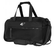 Sportinis krepšys 4F Uni H4L19 TPU012 20S