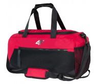 Sportinis krepšys 4F Uni H4L19 TPU012 62S