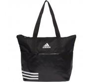 Sportinis krepšys adidas 3 Stripes Training Tote DW9026