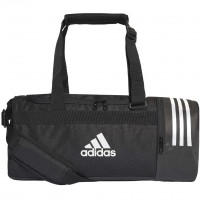 Sportinis krepšys adidas Convertible 3S Duffel S CG1532