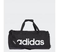Sportinis krepšys adidas DUFFLE M FL3651