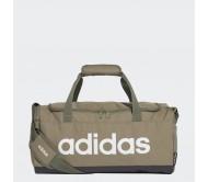 Sportinis krepšys adidas DUFFLE S F6502