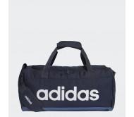 Sportinis krepšys adidas DUFFLE S FM6745