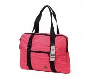 Sportinis krepšys adidas GYM TOTE 1