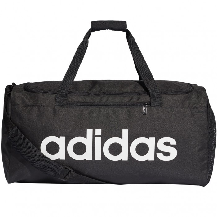 Sportinis krepšys adidas Linear Core Duffel M  DT4819