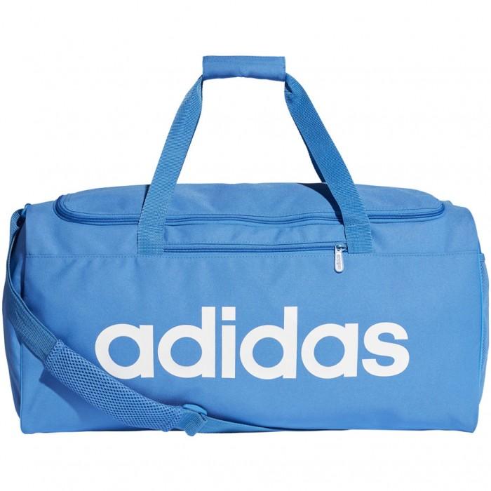 Sportinis krepšys adidas Linear Core Duffel M DT8621