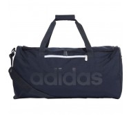 Sportinis krepšys adidas Linear Core Duffel M ED0229