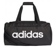 Sportinis krepšys adidas Linear Core Duffel S DT4826