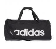 Sportinis Krepšys adidas Linear Duffle M FL3651
