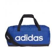 Sportinis Krepšys adidas Linear Duffle S GE1149