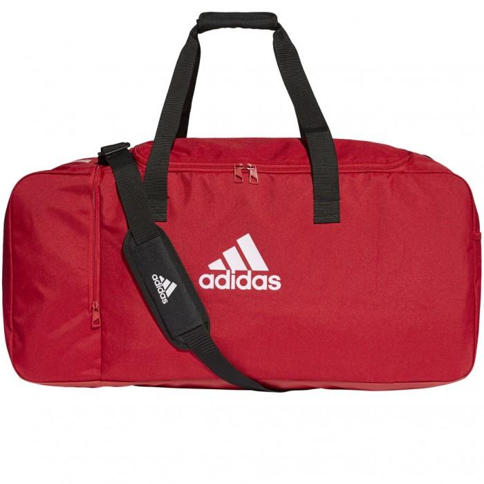 Sportinis krepšys adidas Tiro Du L DU1983