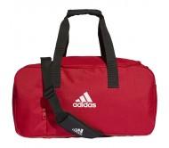 Sportinis krepšys adidas Tiro Duffel Bag S DU1985