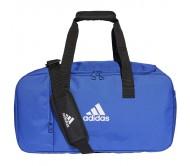 Sportinis krepšys adidas Tiro Duffel Bag S DU1986