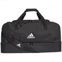 Sportinis krepšys adidas Tiro Duffel BC L DQ1081