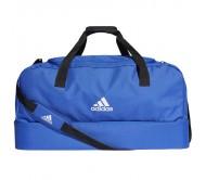Sportinis krepšys adidas Tiro Duffel BC L DU2002