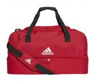 Sportinis krepšys adidas Tiro Duffel BC M DU2003