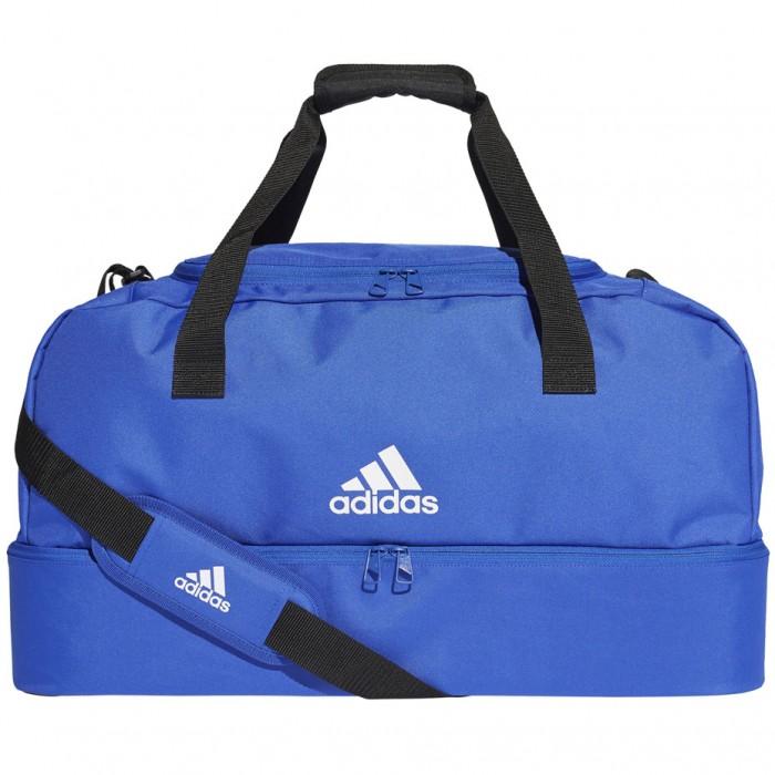 Sportinis krepšys adidas Tiro Duffel BC M DU2004
