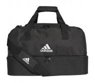 Sportinis krepšys adidas Tiro Duffel BC S DQ1078