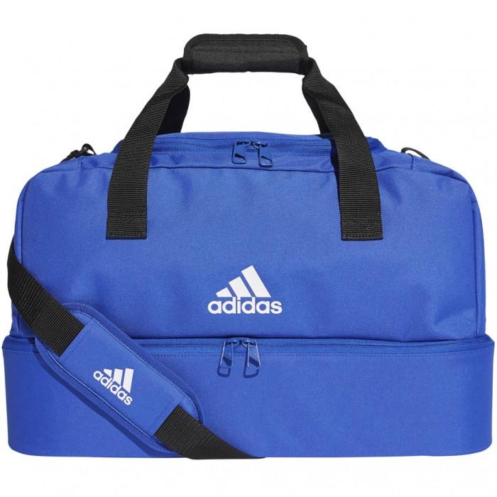 Sportinis krepšys adidas Tiro Duffel BC S DU2001