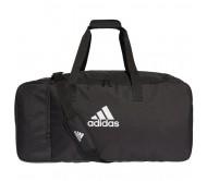 Sportinis krepšys adidas Tiro Duffel L DQ1067