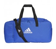 Sportinis krepšys adidas Tiro Duffel L DU1984