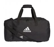 Sportinis krepšys adidas Tiro Duffel M DQ1071