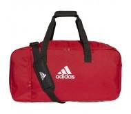 Sportinis krepšys adidas Tiro Duffel M DU1987