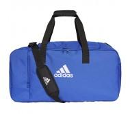Sportinis krepšys adidas Tiro Duffel M DU1988