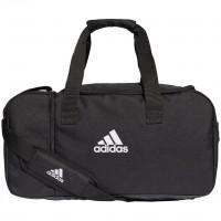 Sportinis krepšys adidas Tiro Duffel S DQ1075