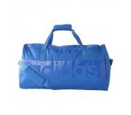 Sportinis krepšys adidas TIRO LINEAR TB M  B46120