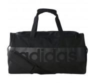 Sportinis krepšys adidas TIRO S B46121